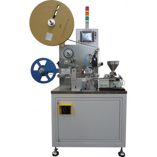 SMT Tape & Reel Machine